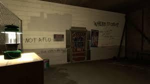 L4d2 Maps Dead Centre U0027s Finale Atrium L4d2 To Gmod
