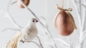 homelife how to make eggshell ornaments