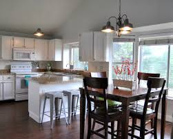 kitchen dining lighting ideas how important is kitchen lighting