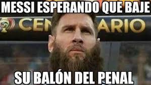Memes Messi - messi memes 5 jpg