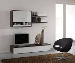 Chambre A Coucher Blanc Design by Chambre A Coucher Blanc Design 11 Meuble Tv Wenge Pas Cher