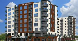 Second Hand Furniture Melbourne Florida Melbourne Boards Support Highline Apartment Complex