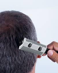 peigne coupe cheveux peigne coupe cheveux trouvez le meilleur prix sur voir avant d