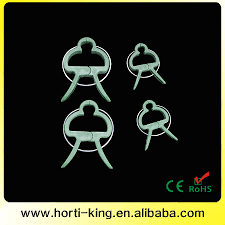 plant support clips plant support clips suppliers and