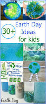 the ultimate earth day theme preschool activities natural beach