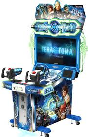 light gun arcade games for sale shooting video arcade games for sale s z factory direct prices