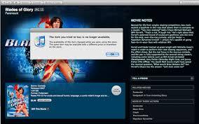 first look itunes movie rentals macworld