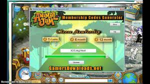 animaljam gift card free membership on animaljam 2013