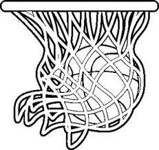 basketball clipart images basketball clip clipartbarn