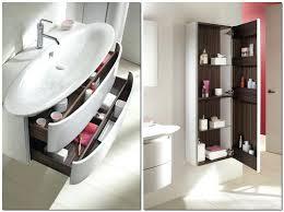 provincial bathroom ideas style bathroom vanity units justbeingmyself me