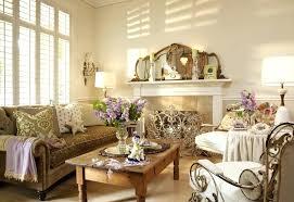 Coastal Chic Decor Inspiration For A Beach Style Home Design