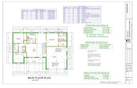 custom house cost best custom floor plans ideas on pinterest open concept house