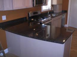 Paint To Use For Kitchen Cabinets Granite Countertop What Kind Of Paint To Use On Wood Kitchen