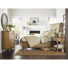 nightstand appealing adorable hooker furniture bedroom sanctuary