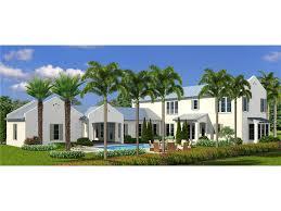 Vero Beach Florida Map 1355 Sandy Lane Vero Beach Fl 32963 Treasure Coast Sotheby U0027s