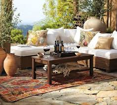Area Rugs Pottery Barn Surprising Pottery Barn Outdoor Rugs Contemporary Best Ideas
