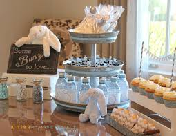 Boy Baby Shower Centerpieces by Engaging Elegant Baby Shower Centerpiece Ideas Label Baby Boy