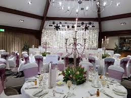 Wedding Reception Decoration 1060 Best Wedding Reception Ideas Images On Pinterest Receptions
