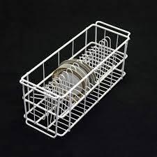 plate hangers for wall mounted plates commercial dish racks flatware racks