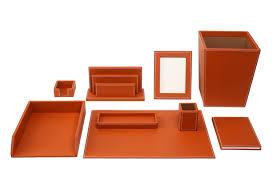 sous de bureau cuir sous bureau cuir 4 chaise de bureau