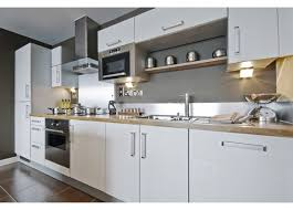 best discount kitchen cabinets wholesale outlet nj ny usa
