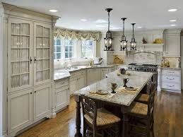 Kitchen Design Styles Pictures Best 25 Mediterranean Kitchen Cabinets Ideas On Pinterest