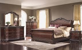 badcock bedroom sets bedroom badcock furniture bedroom sets beautiful black photo