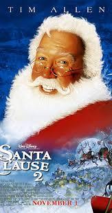 Seeking Santa Episode The Santa Clause 2 2002 Imdb