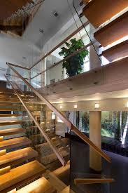home depot stair railings interior steel stair railing price wrought iron railings interior kerala