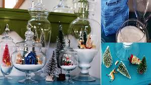beautiful diy ornaments rainforest islands ferry