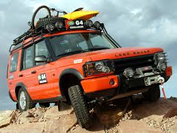 land rover discovery 3 off road best 25 land rover discovery 1 ideas on pinterest land rover