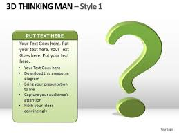 download question mark powerpoint templates and questions ppt