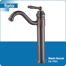 faucet makers 28 images sink faucet manufacturers suppliers