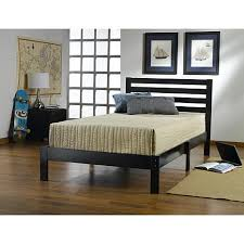 Hillsdale Bedroom Furniture by Hillsdale Furniture Aiden Twin Bed Set Black 6912862 Hsn