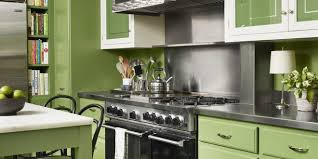 small space kitchens ideas bandq kitchen fixtures for a modern looking cooking space kitchen