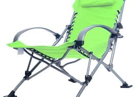 Patio Recliner Lounge Chair Chair Via Email High Resolution Image Varossa