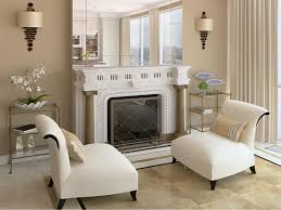 Fireplace Decorating Decorating Walls With Mirrors Designs Decorating With Mirrors