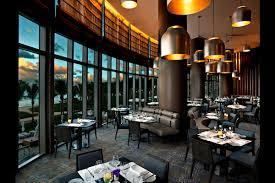 Restaurant Pendant Lighting Ls Beautiful Oversized Pendant Lights At Sea Side Restaurant