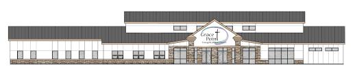 uncategorized grace point church