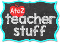 to z teacher stuff tools worksheet makers word search