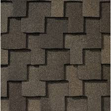 Red Cedar Shingles Home Depot by 18 In Western Red Cedar Hand Split Shake Shingles 20 Sq Ft Per