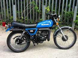 suzuki ts125 suzuki er125 suzuki ts suzuki ts 1978 engine