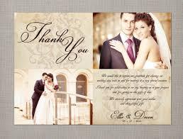 Popular Wedding Sayings Stylish Image Of Memorable Card Birthday Music Popular Eye