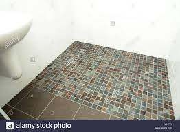 non slip bathroom flooring ideas non slip bathroom flooring ideas bathroom ideas