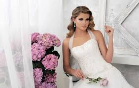 scottish wedding dresses looking for cheap wedding dresses planning my scottish wedding