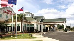 Comfort Inn Warner Robins Hilton Garden Inn Warner Robins Ga Hotel