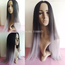best home hair color for gray new hair style collections
