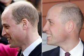 chris webber hair cut hairstyles news views gossip pictures video mirror online