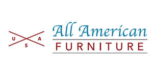 All American Furniture And Mattress Archives The Best Coupons In - American furniture and mattress