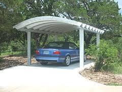tettoie per auto tettoie per auto una valida alternativa al garage di